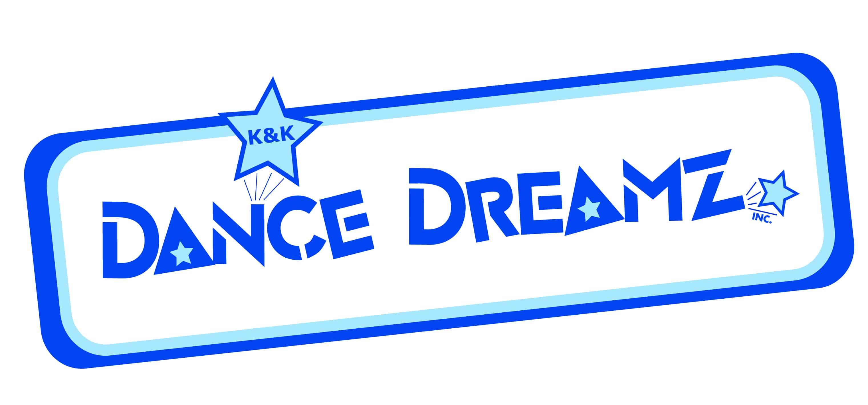 K&K Dance Dreamz