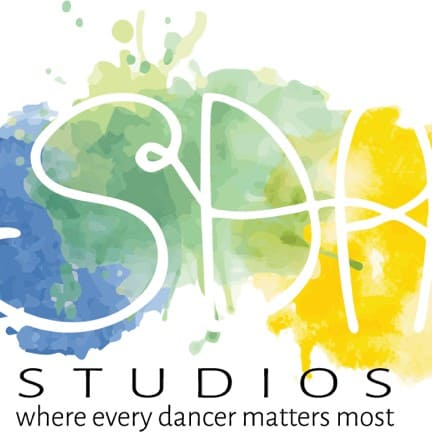 SDA Studios