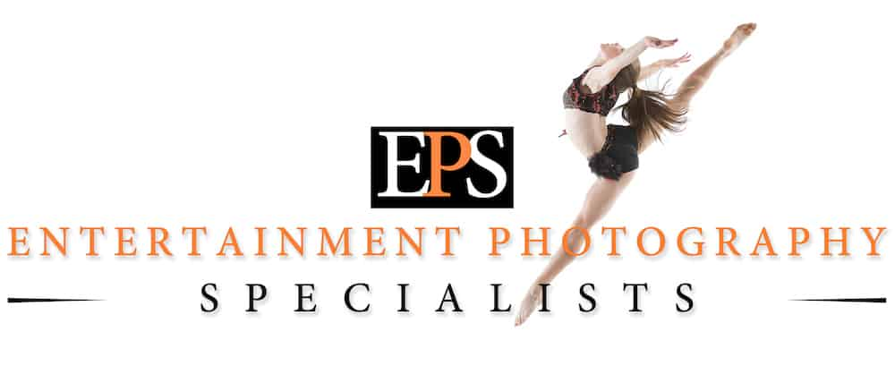 Entertainment Photography Specialists