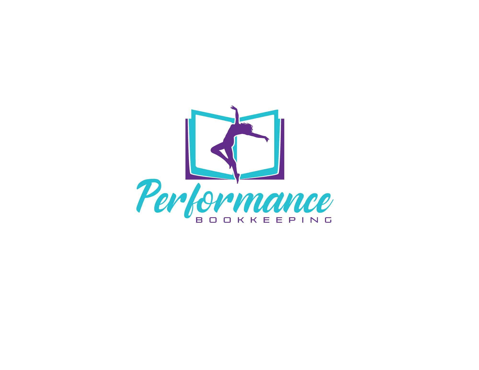 Performance Bookkeeping