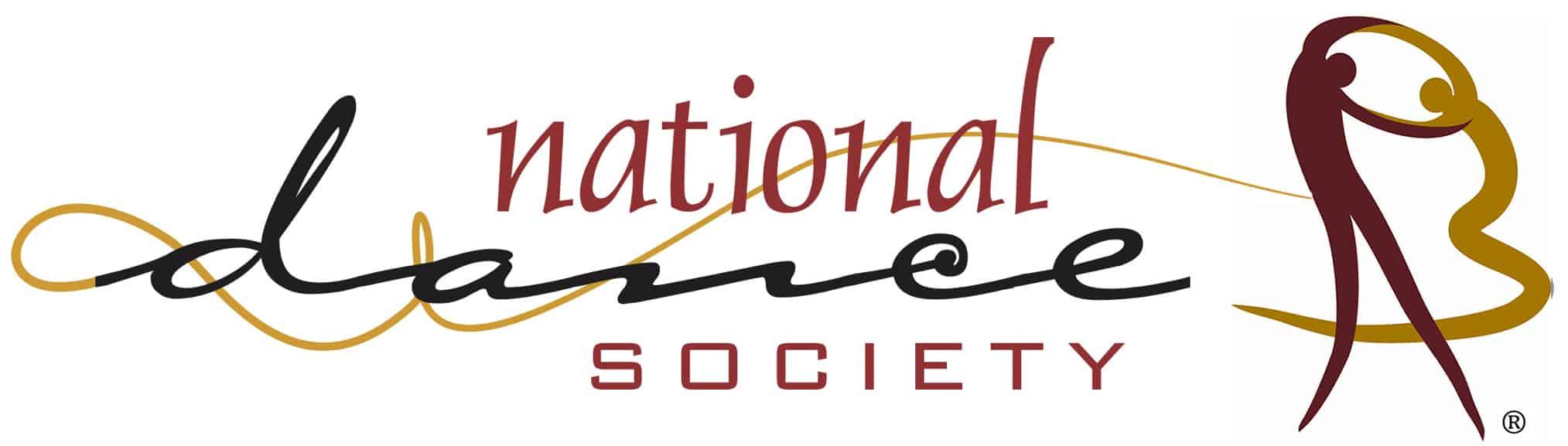 National Dance Society
