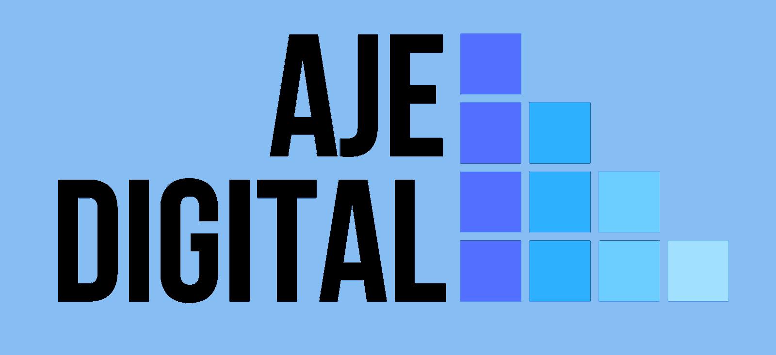 Aje-Digital