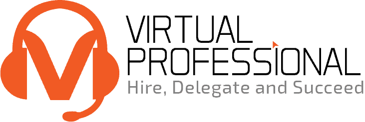 Virtual Professionals