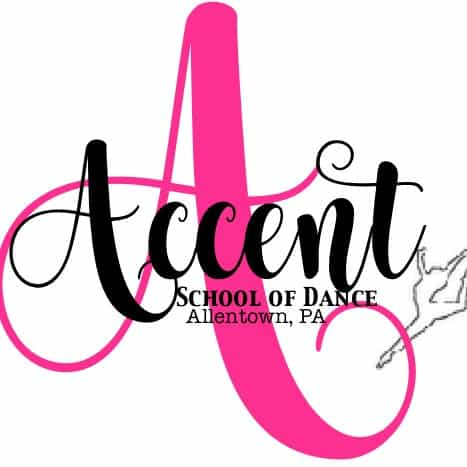Accent School of Dance - Emily Pulled