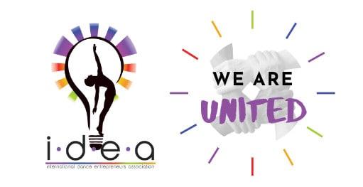 United IDEA Members